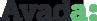Alexandereckerdt.sk Logo
